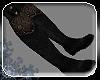 -die- Mila boots M