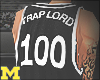 M.Trap Lord