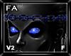 (FA)ChainBandOLFV2 Blue