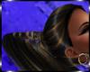 Nubian Princess Kriti