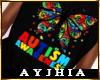 a• Autism Awareness G