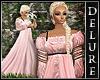 ~D~ Empire Bundle Pink