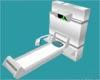 ML Biostat Bed