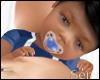 Infant: JT hold
