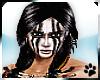 ^.^ Cutout Native Male 4