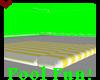 F> Pool Double Float