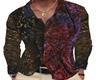 Batik #2