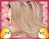 Hair Latricia bolboreta