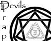 Devils Trap