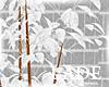 Q IMPERIAL EUCO PLANT