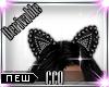 [CCQ]RocknRoll-Ears