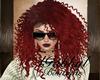Caterine Hair  1 DRV