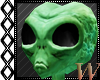 Alien AV