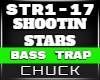 |CK| SHOOTIN STARS