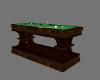 {SRS}NewClub1-Pool Table