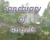 Sanctuary of Angels