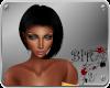 [BIR]Tanned *green