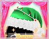 *! Christmas