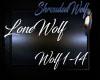 ~Lone Wolf~ wolf1-14
