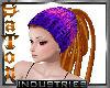 [STN]Club Hair+head v2