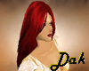!Dak Vampire red hair