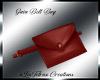 Gaia Belt Bag