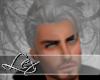 LEX Lance foggy