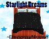 Starlight Dreams