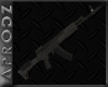 ® AK-12 Furniture