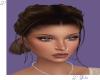 [Gel]Altagracia Brown