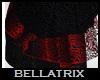 Bellatrix Layer Skirt