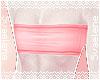Boring Tubetop |Pink