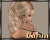 Blonde Cream Yvonne