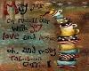LWR}Coffee Sign 3