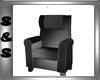 Trick Avatar Chair M