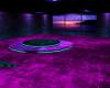 Neon Cozy Dance Club
