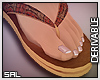 SAL | Flipflops New