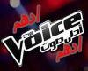 am*voice adhm