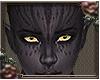[skin] Demona