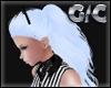 [G/C]Ariana Pastel Ocean