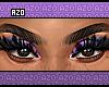Eye Bags T / 01