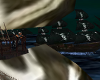 pirate ships armada