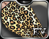 RL AniMaL Skirt EV