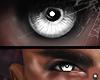 Insane Eyes