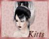 Kitts* Tuxedo Cora