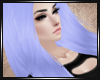 L| Nanasi Lilac