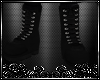⚔ Bunners Boots