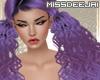*MD*Fever|Lavender