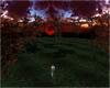 Blood Moon Meadow
