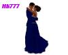 HB777 GW Romantic Dance